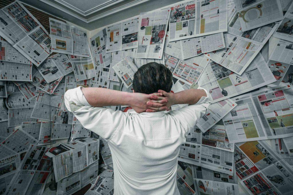 hossein bidgoli 25 1024x683 - گالری تصاویر حسین بیدگلی